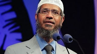 Video Disgusting hate speeches of Zakir Naik download MP3, 3GP, MP4, WEBM, AVI, FLV September 2017