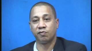 Haiti Election  Mwen konte News