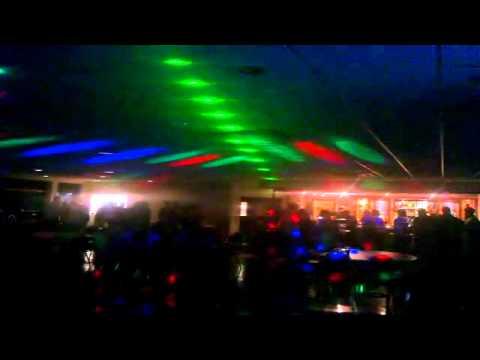 Knight-traxx Mobile Disco & Karaoke Services (York)
