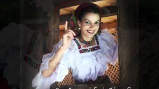 Maria Luiza Mih - Cine-o facut horile
