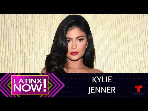 Kylie Jenner Fue Hospitalizada Y Luego Muestra Su Hermoso Cuerpo   Latinx Now!