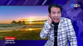 🔴23/02 Dịch Convid-19 Hàn Quốc Bùng Phát Lây Lan , Phát Hiện Vô Số Điều Việt Nam- Trung Quốc