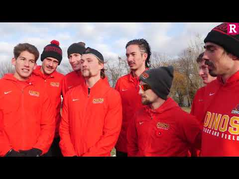 u-sports-2018-cross-country-championships-calgary-university