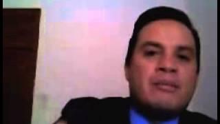 Video-Clase 1.4. Iusnaturalismo, Iuspositivismo y Realismo Jurídico