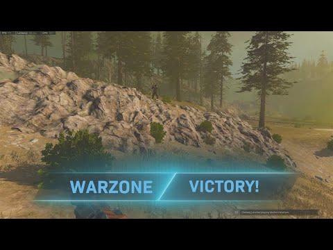 Razed Sereh's Beautiful Sniper In Action