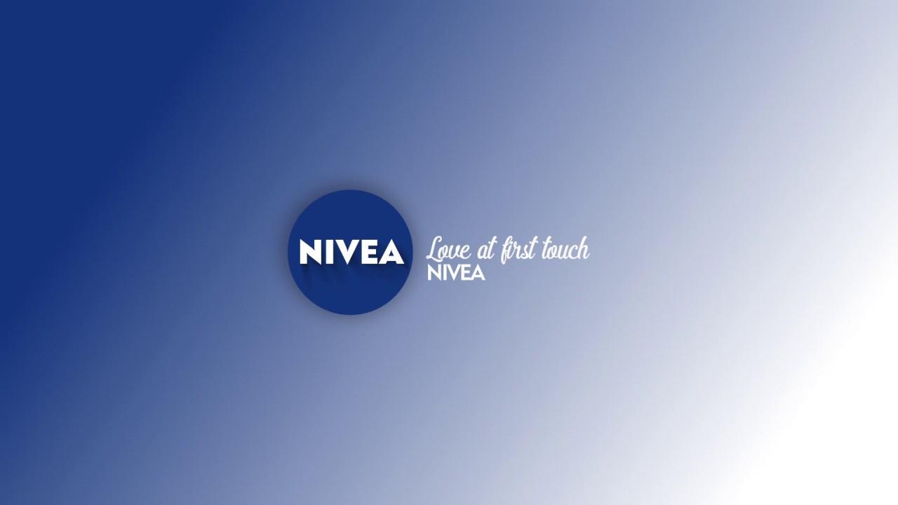 nivea logo wwwpixsharkcom images galleries with a bite