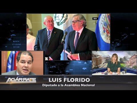 IMPORTANCIA DE LA APLICACIÓN DE LA CARTA DEMOCRÁTICA EN VENEZUELA