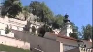 Чехия. Прага. Мала Страна.(, 2011-10-04T10:58:45.000Z)