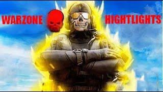Warzone Лучшие моменты   Warzone Highlights   Основные моменты, Blvck Warzone   Call of Duty