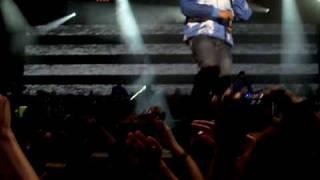 Xavier Naidoo - Mut zur Veränderung