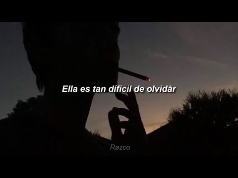 Girl In Red - Forget Her. (Sub. Español)