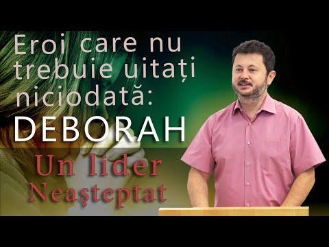 Duminica 9 august PM - Radu Oprea