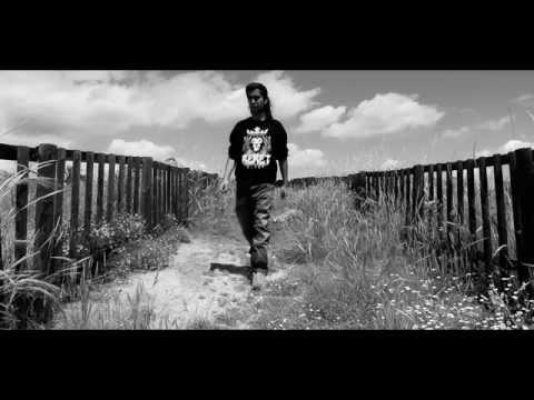 BERET - PANDORA [VIDEOCLIP OFICIAL]