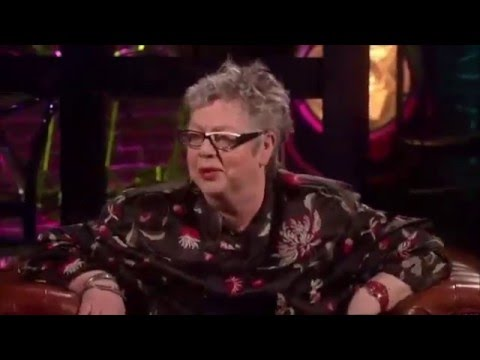 Comic's Choice  Jo Brand part 14