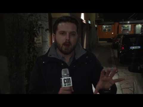 Cena di mercato tra Milan e Cagliari: il punto del nostro inviato