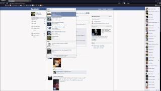[League of Legends] Fİx for Facebook's Riot Girl Tristana Not Working