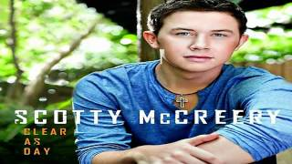 Scotty Mccreery Write My Number On Your Hand.mp3