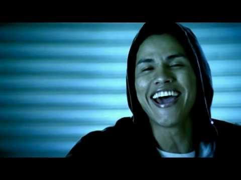Nigga Flex - Te Quiero  (Official Video) HD 1080p