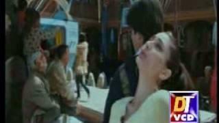 Yeh Ishq hai jannat dekhai (Full Song)