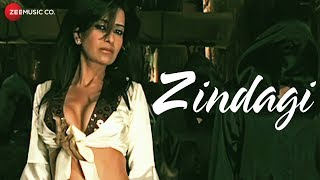 Zindagi Official Music | Saru Maini | Pravin Manoj