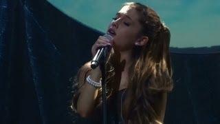 """Ariana Grande - """"Daydreamin"""