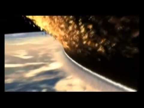 Nibiru 2032   The end of the World HD XD