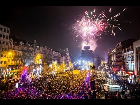 $===finlande Christmas 2017 new year===$