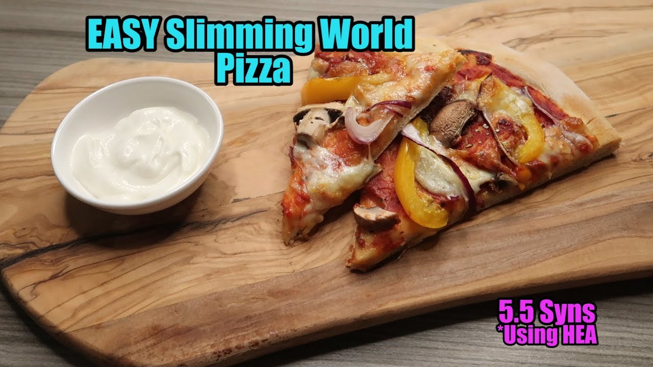 Simple Slimming World Recipes Top Slimming World Recipes