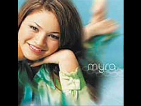 Myra Miracles Happen Youtube