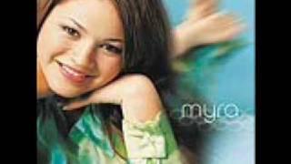 Myra- Miracles Happen