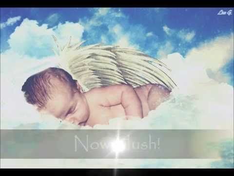 Baby in Heaven - Sleep Tight - Celine Dion