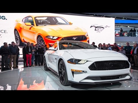 2018 ford order dates. plain 2018 2018 ford mustang release date with order dates