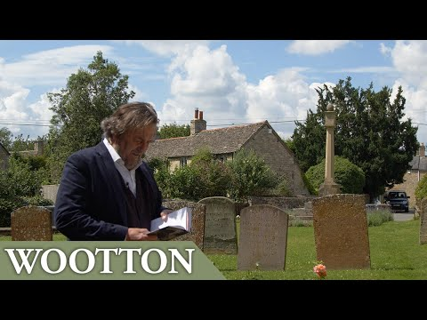 Download A History of Wootton | Hidden Gems in the Cotswolds