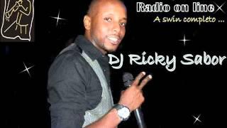 Quiereme Asi - Guaco Dj Ricky Sabor