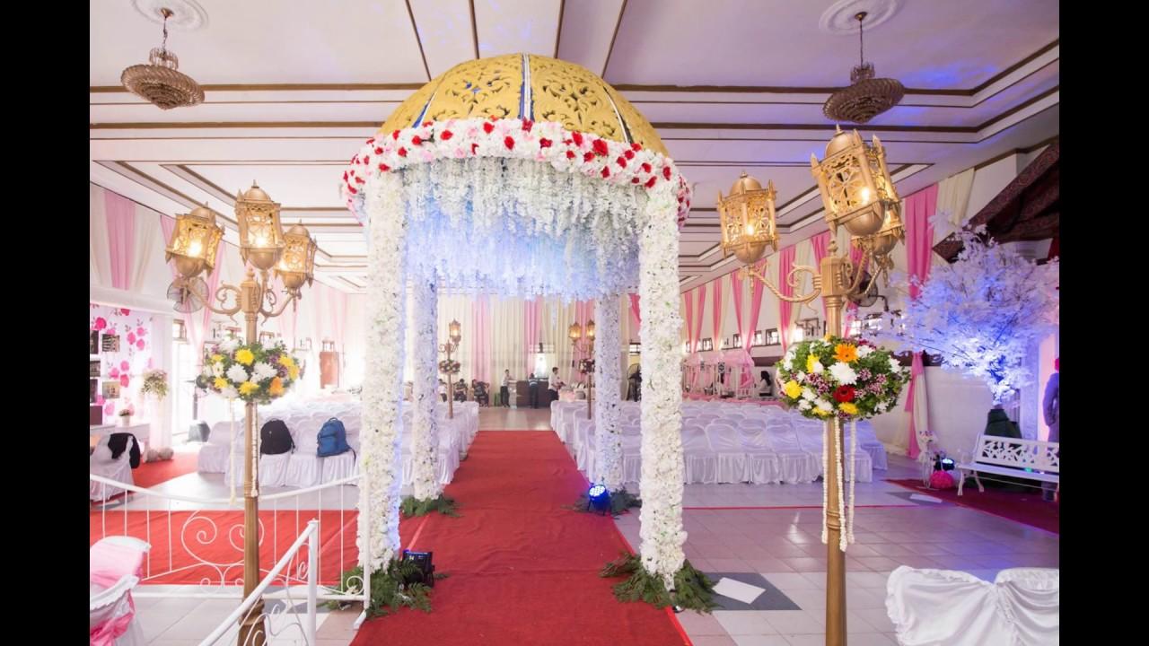 Konsep dekorasi wisma taman sari medan lantai 2 youtube konsep dekorasi wisma taman sari medan lantai 2 winwin decoration junglespirit Gallery