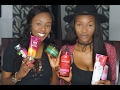 | BATH & BODY WORKS HAUL| LaReine Sweet Talk