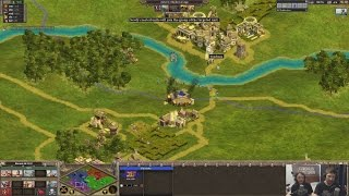 Rise of Nations Explained (New Player Guide)