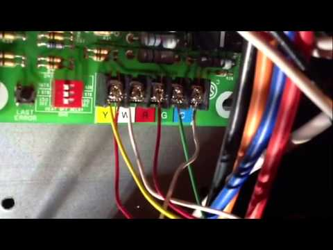 hqdefault?sqp= oaymwEWCKgBEF5IWvKriqkDCQgBFQAAiEIYAQ==&rs=AOn4CLDa1n2 yTPtrFAl_aVKZ51Et57IAg thermostat how to wire heating & air conditioning youtube  at nearapp.co