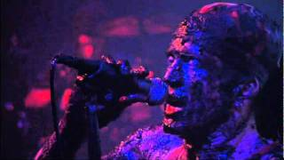 Skinny Puppy - Inquisition (Live)