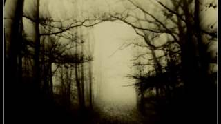 Manuel Glondys - Im Nebel (Ballade für Violoncello und Klavier)