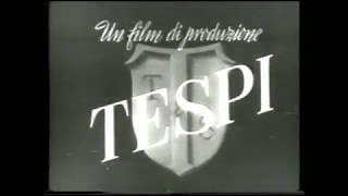 Севильский цирюльник (фильм-опера 1946).