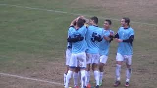 Serie D Girone D Sasso Marconi-Mezzolara 0-4