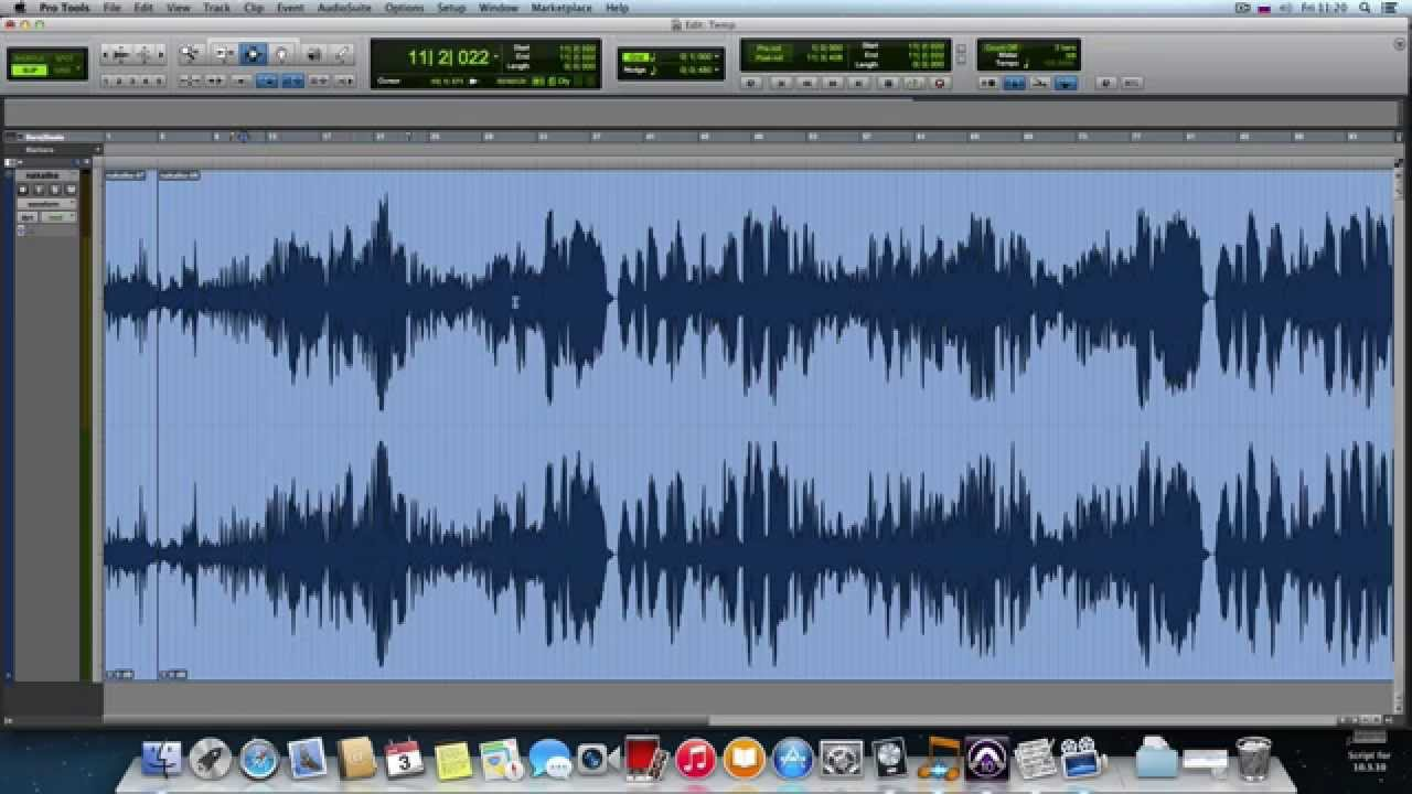Как сделать минусовку музыки или убрать голос? Youtube.