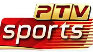 PTV SPORT LIVE