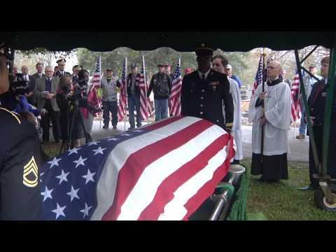 In Loving Memory...Maj. Peyton Spotswood Mathis Jr.