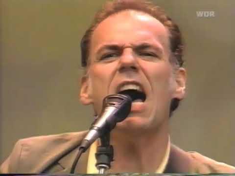 John Hiatt live @ Loreley 1997 mp3