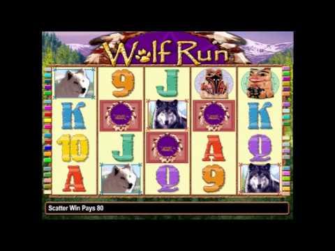 Four Winds Casino Resort - Tastyx Online