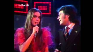 Al Bano & Romina Power - Sharazan 1982
