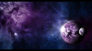 Звездните портали и навлизането в отвъдните измерения