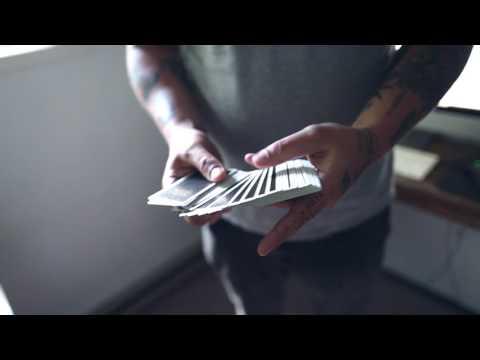 Soul Travelers Michael Wynn 👿 Supernatural Demonic Magic Illuminati 👽 Spirit World Documentary 13 from YouTube · Duration:  14 minutes 55 seconds